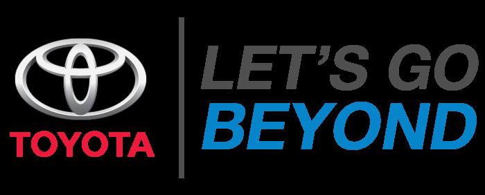 Toyota Jakarta – 0895348240842